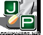 JP Companies Inc